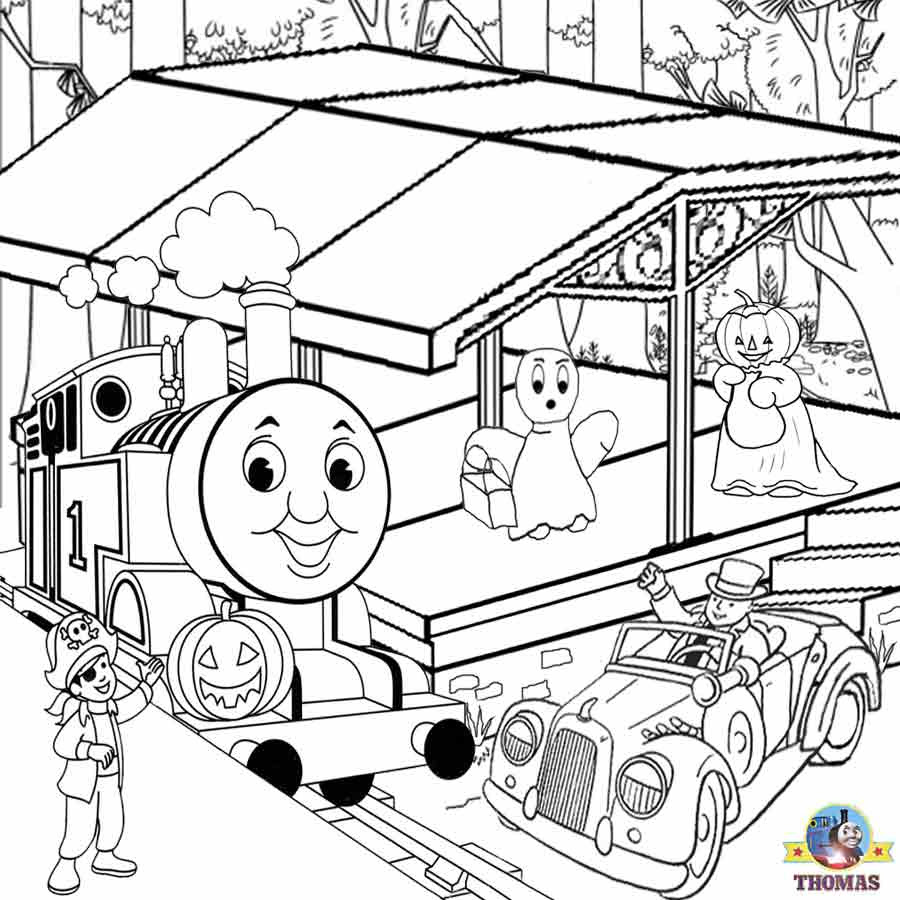 Garbage Truck Coloring Pages Musa Winx Club Coloring Pages For