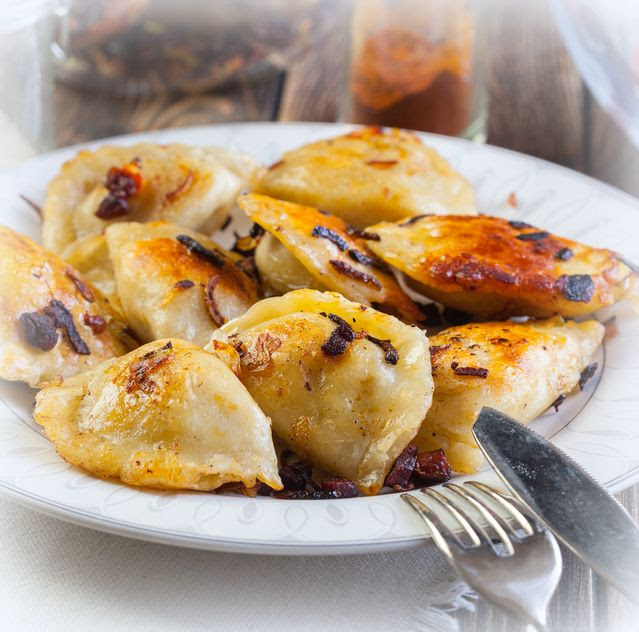 photo Pierogi 3_zpspdikeokv.jpg