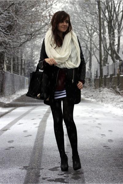 Sh-skirt