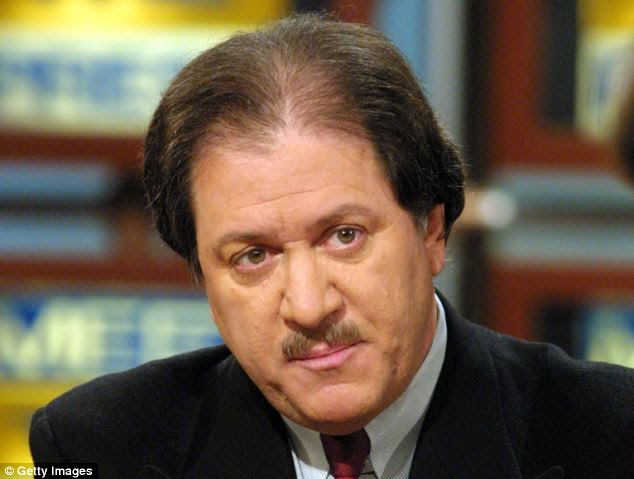 Image result for joe digenova photos