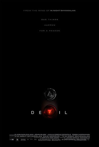 devil1_large