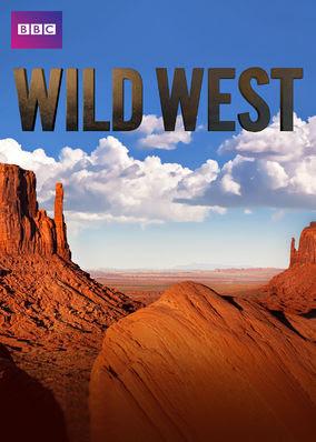 Wild West - Season 1