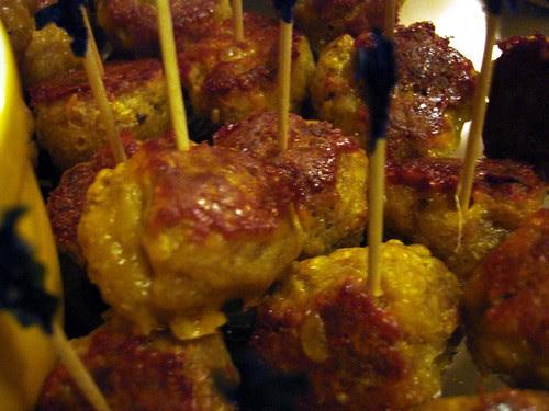 18th Dinner Club: Soul Food Menu & Recipes | Culinary Fool