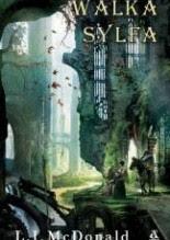 Walka Sylfa - L.J. McDonald