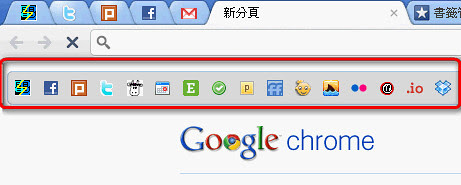 googlechrome tip10-09