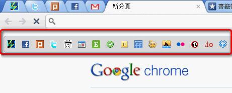 googlechrome tip10-09
