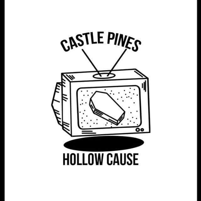 www.facebook.com/castlepinesmusic