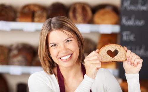 5-τροφές-που-περιέχουν-καλούς-υδατάνθρακες