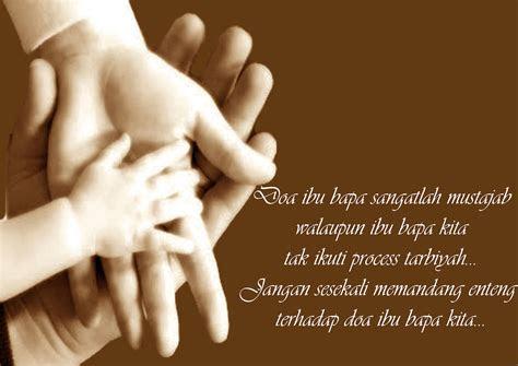 inspirasi cinta hakiki tips  doa dimakbulkan