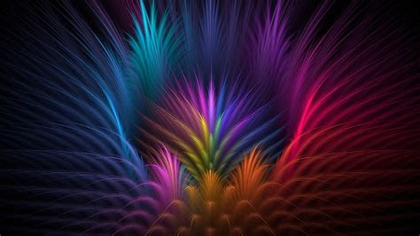 4aa0ff6372f Colorful Backgrounds