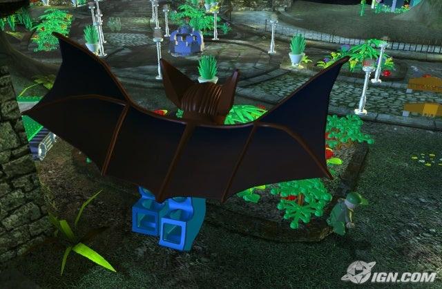 LEGO Batman 2490676