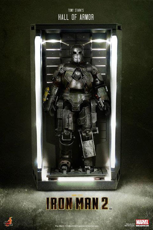 IRON-MAN-HALL-02