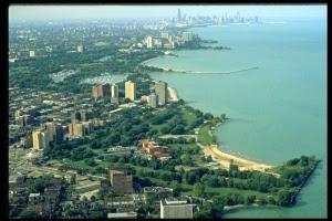 chicago-65-south-shore