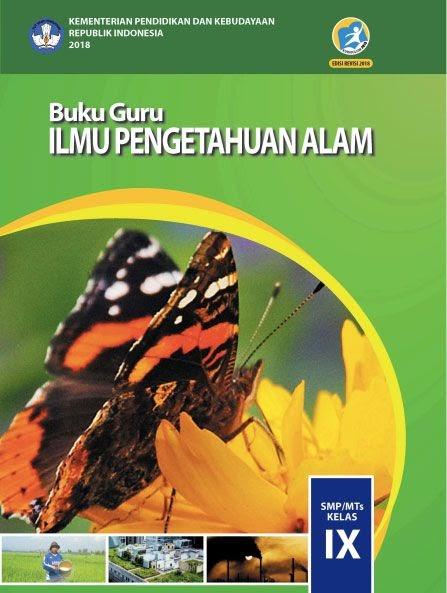 Buku Ips Kelas 3 Smp
