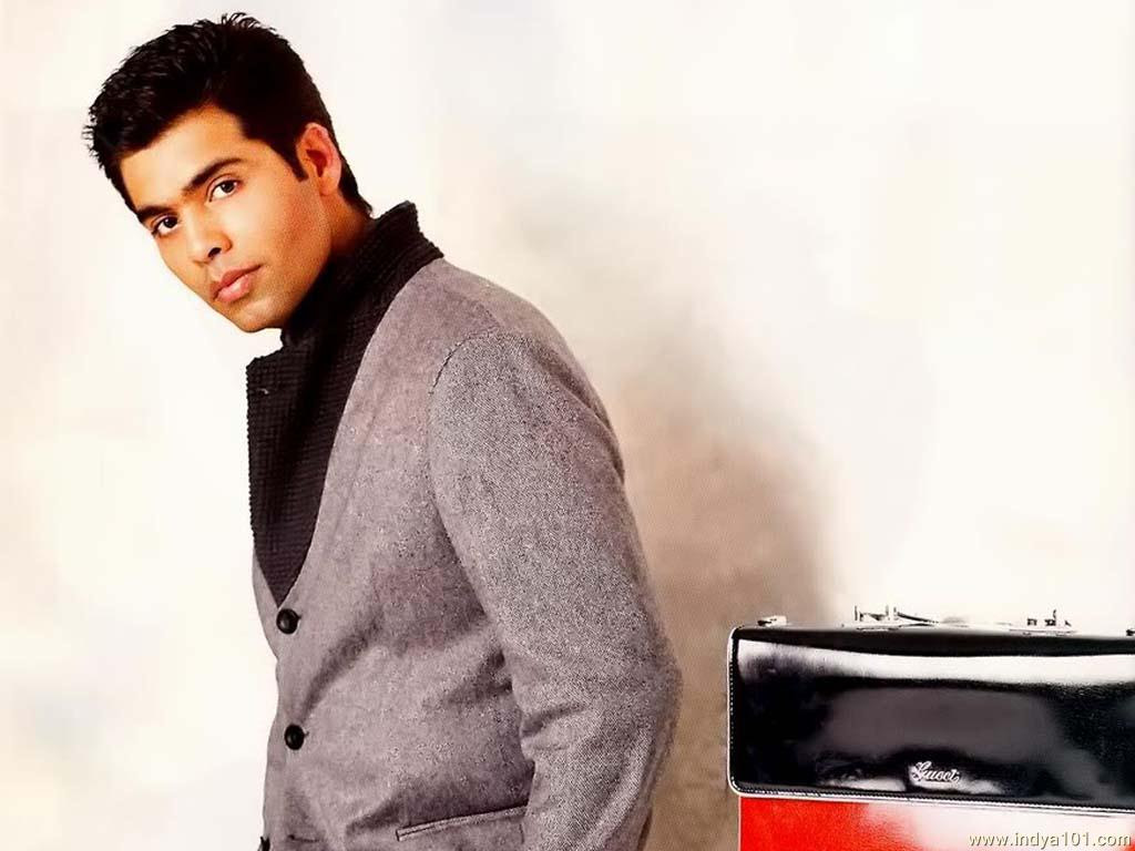 Latest and best full HD Wallpapers Free Download Karan Johar Latest HD Wallpapers Karan Johar, is an Indian film director, producer, screenwriter, Download Karan Johar Wallpapers ,Latest Photos Karan Johar,Karan Johar Pictures, Karan Johar Wallpapers, Latest Karan Johar Photo Gallery |Karan Johar hd wallpapers |Karan Johar  hd images|Karan Johar  hd photos|Karan Johar hd pics|Karan Johar images |Karan Johar  photos |Karan Johar wallpaper