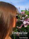 Emerald Isle (A Fascination Island book)