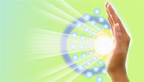 Healing Hands Pranic Healing on CBS Pranic Healing Online
