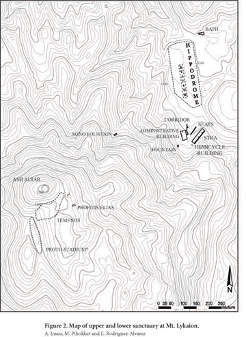 assets/lykaion/page/FIG._7__Plan_of_the_Sanctuary_of_Zeus_at_Mt._Lykaion.png