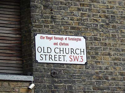 old church street.jpg