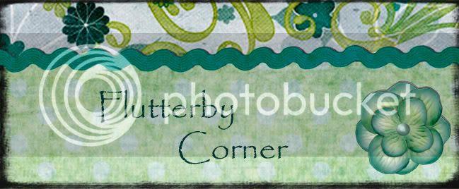 Flutterby Corner