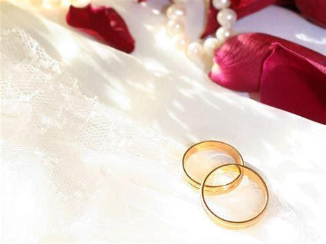Wedding Anniversary Backgrounds Backgrounds Desktop Background