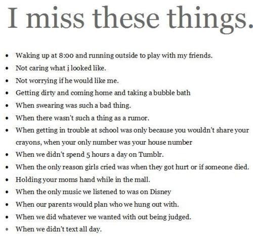Old Memories Quote Quote Number 679614 Picture Quotes