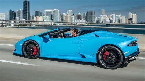 Lamborghini boss to run Audi quattro GmbH, ex Ferrari F1 chief taking Lambo reins   Photos (1 of 5)