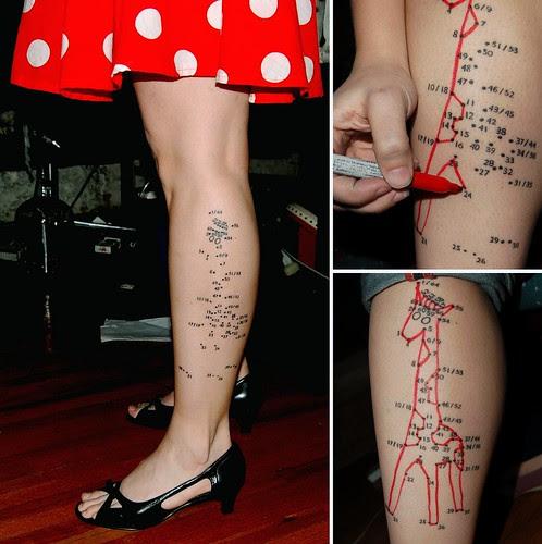 Weird Tattoo,tattoos,tattoo designs