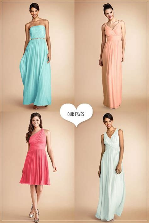22 best images about Guest Wedding Attire Ideas on