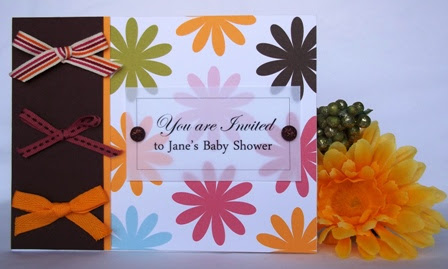 invite-shower-3ribbons-websma