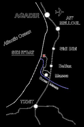 Image Result For Goodgle Maps
