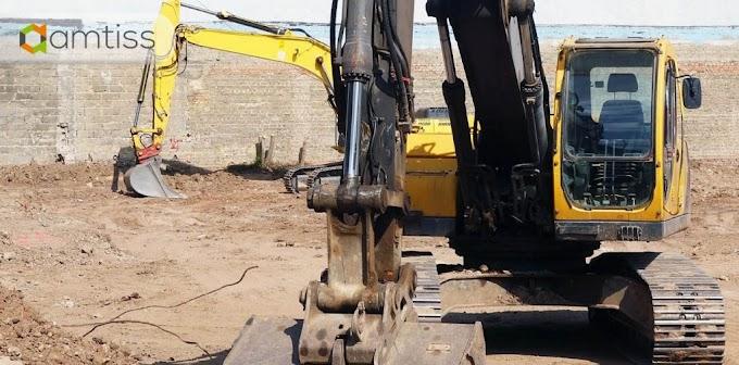 5 Kesalahan Pemeliharan Sistem Hidrolik Alat Berat yang Bisa Berakibat Fatal oleh - excavatorminicaterpillar.xyz