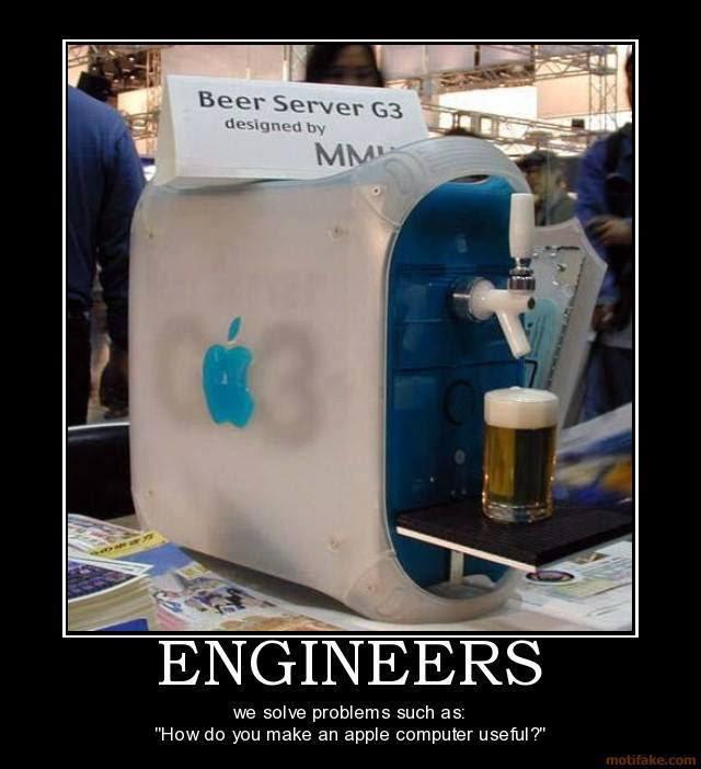 Trust Me Im An Engineer Meme By Godthatfailed Memedroid