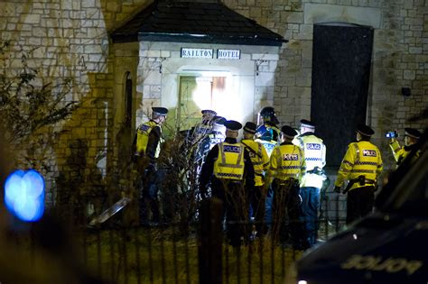 police raid  occupy lancaster uk indymedia