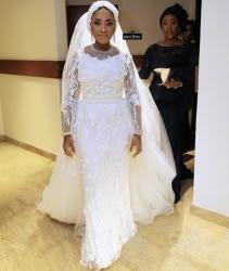 Dangote Wedding 16.jpg