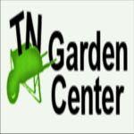 TN Garden Center