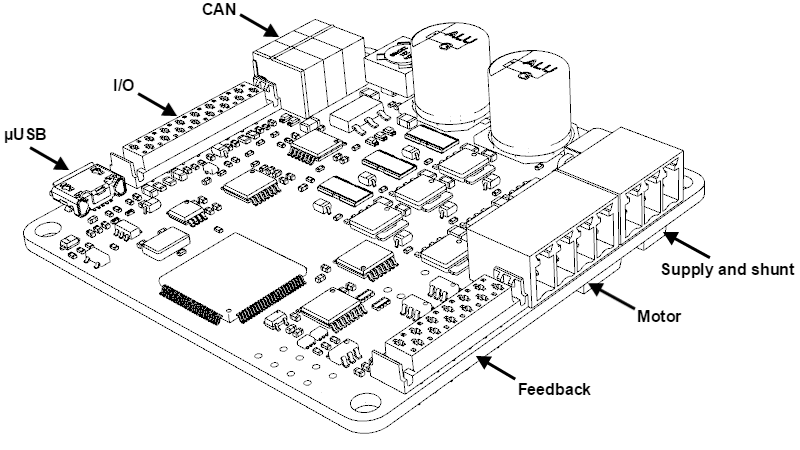 31 Hopkins Brake Controller Wiring Diagram