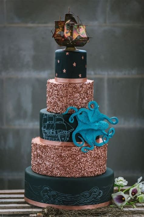 1000  images about Cakes, cakes, cakes on Pinterest