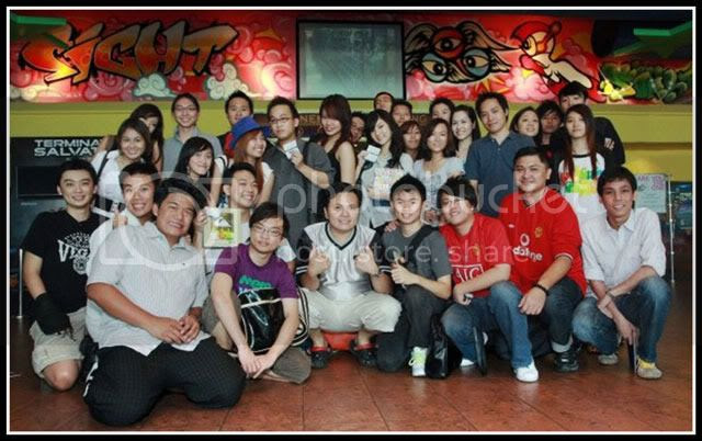 Group-Picture-in-Cineleisure