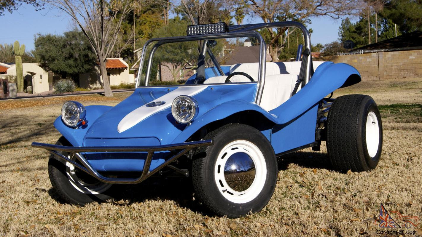 volk wagon: 1960 Volkswagen Dune Buggy on arctic cat wiring harness, ez wiring 21 circuit harness, volkswagen thing wiring harness, polaris wiring harness, vw turn signal wiring diagram, sand rail harness, amish buggy harness, vw ignition wiring diagram, golf cart wiring harness, manx wiring harness, horse wagon harness, vw bug starter wiring, miniature horse team harness, vw wire harness, volkswagen beetle wiring harness, mercury wiring harness, vw kit car wiring diagram, vw wiring for dummies, vw rail buggy wiring,