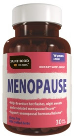 SaintHood-Womens-Meno-Bottle-130626-sm