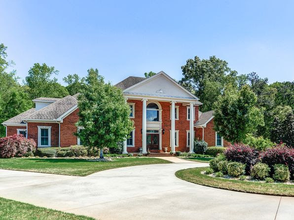 Fayetteville GA Luxury Homes For Sale  603 Homes  Zillow