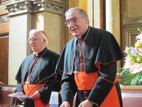 Descripción: http://www.periodistadigital.com/imagenes/2012/05/12/sistachcani.jpg
