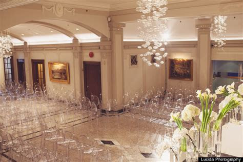 Best Wedding Venues In B.C. (PHOTOS)   HuffPost Canada