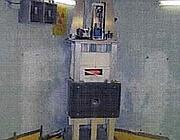 Il reattore rinvenuto alla Kodak (Democrat and Chronicle)