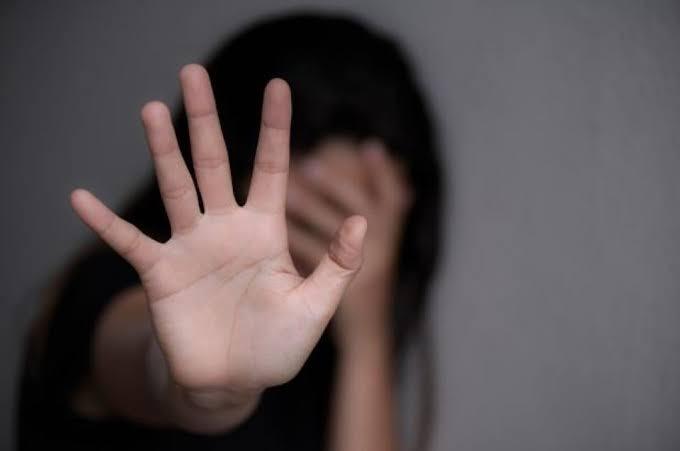 ALÔ, ALÔ: Radialista é denunciado por estupro a adolescente