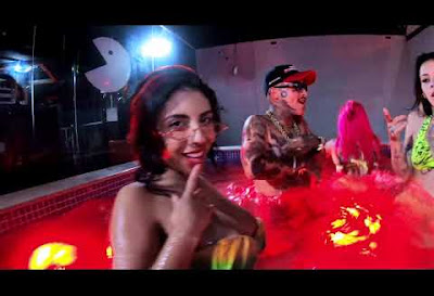 VIDEO: Mc Shat - Não deu Valor (CLIPE OFICIAL) Don Pablo Clipes Funk