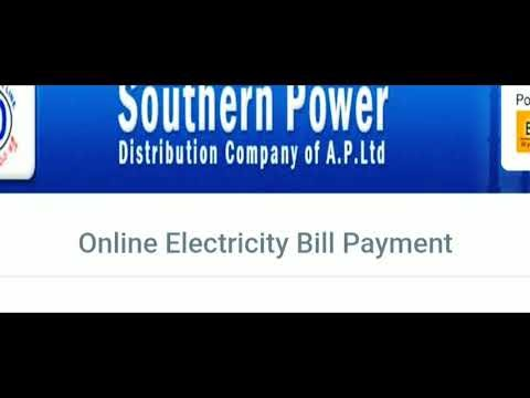 How to pay electricity bill pay in phonepe