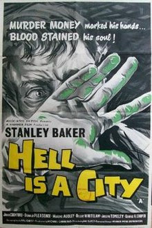 Hell Is a City FilmPoster.jpeg
