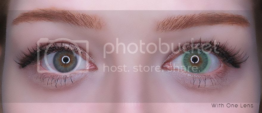 G&G Crystal Light Green - One Lens photo IMG_2701880stamp_zpsx4rctu12.jpg